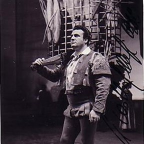 Giangiacomo Guelfi