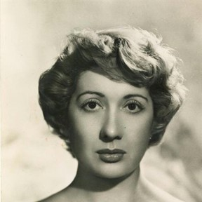 Vittoria Mongardi
