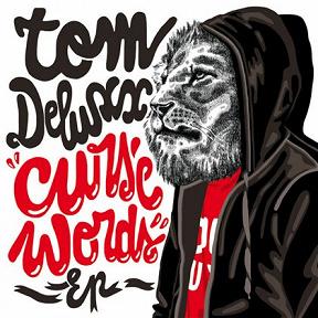 Tom Deluxx