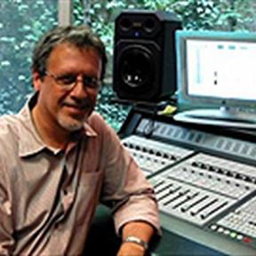 Michael Salvatori
