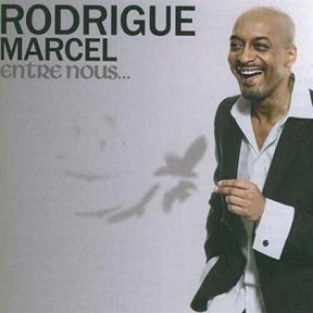 Rodrigue Marcel