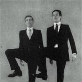Cochi E Renato