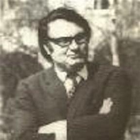 André Vandernoot