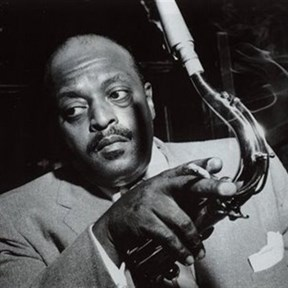 Ben Webster Quartet