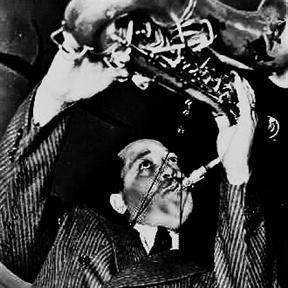 Lester Young Quintet