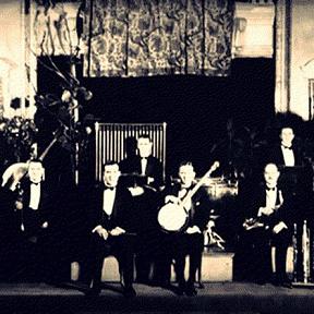 Golden Gate Orchestra