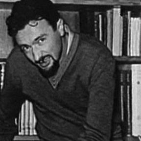Milan Munclinger