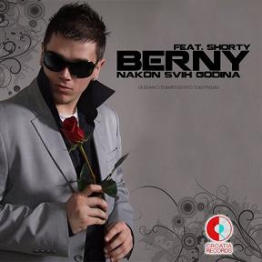 Berny