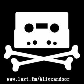 Audiogroove