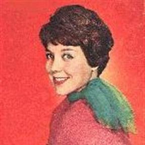 Annie Fratellini