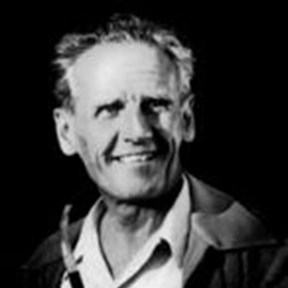 Marcel Moyse
