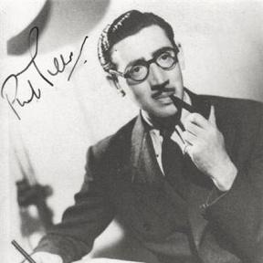 Philip Green