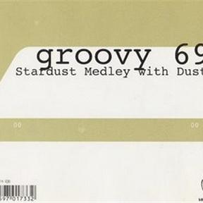 Groovy 69