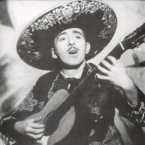 Guty Cárdenas