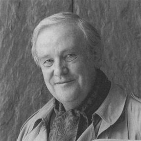 Kurt Moll