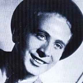 Charles Trénet