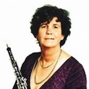 Celia Nicklin