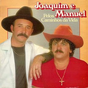 Joaquim & Manuel