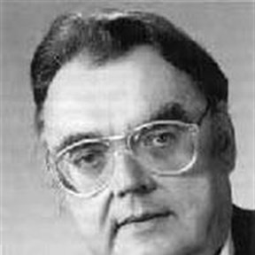 Werner Jacob