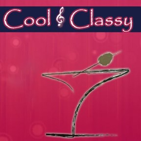 Cool & Classy