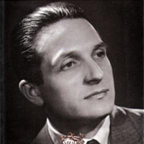 Angelo Mercuriale