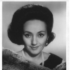 Gabriella Tucci