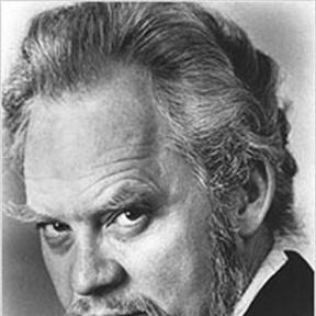 Gustav Neidlinger