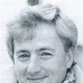 Wynford Evans
