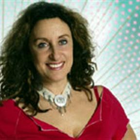 Tamra Rosanes