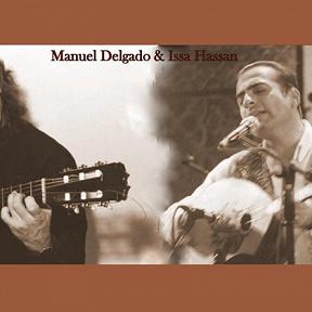 Issa Hassan, Manuel Delgado