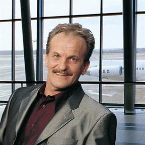 Hans Martin