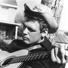 Duane Eddy & the Rebels