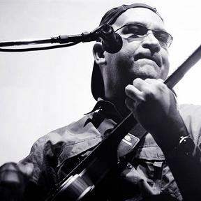Herbert Vianna