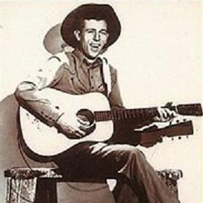 Jack Guthrie & the Oklahomans