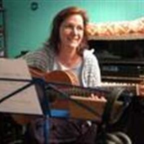 Geneviève Schneider