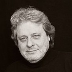 Cornelius Hauptmann