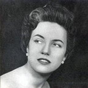 Elsie Morison