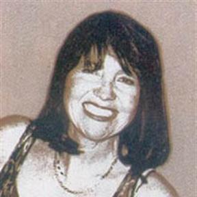 Dominique Poulain