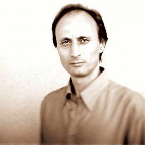 Marco Marinangeli