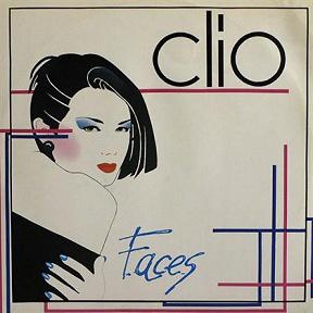 Clio'