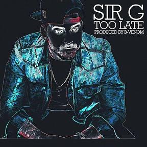 Sir-G