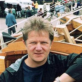 Pekka Ruuska