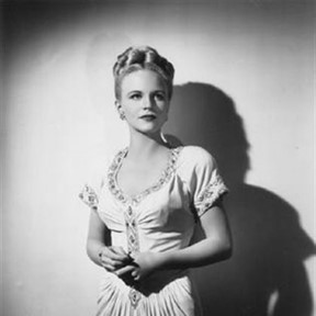 Peggy Lee & the Benny Goodman Orchestra