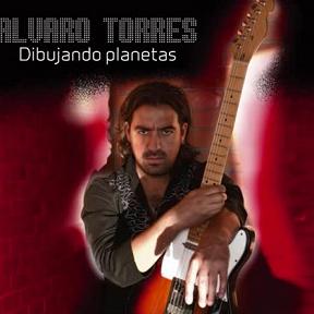 Alvaro Torres