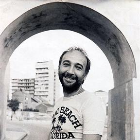 João Donato