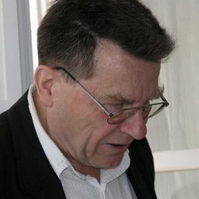 Lajos Rovatkay