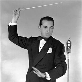 Percy Faith & His Orchestra & Chorus