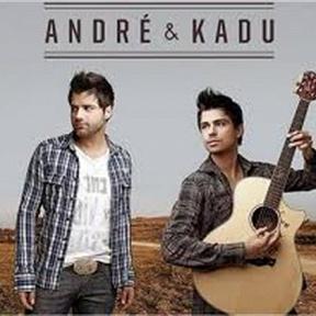 André & Kadu