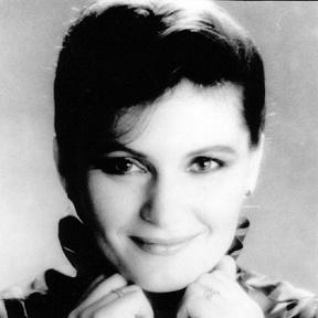 Elzbieta Szmytka