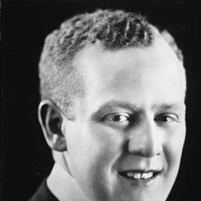 Jack Hylton & His Orchestra, Sam Browne